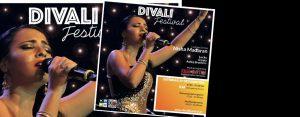ct_divali2016