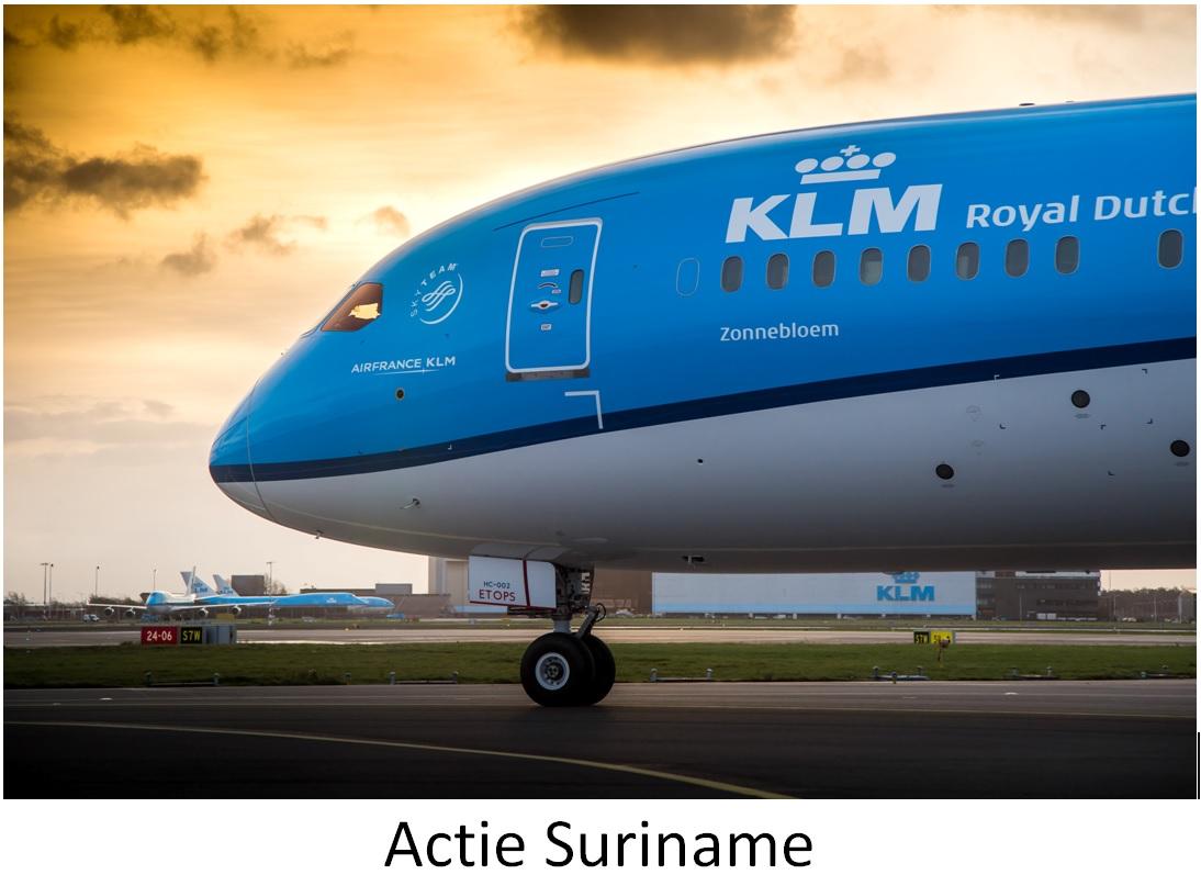 KLM15maart17€659
