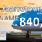 Jaarretour Suriname vanaf €840,- All-in*